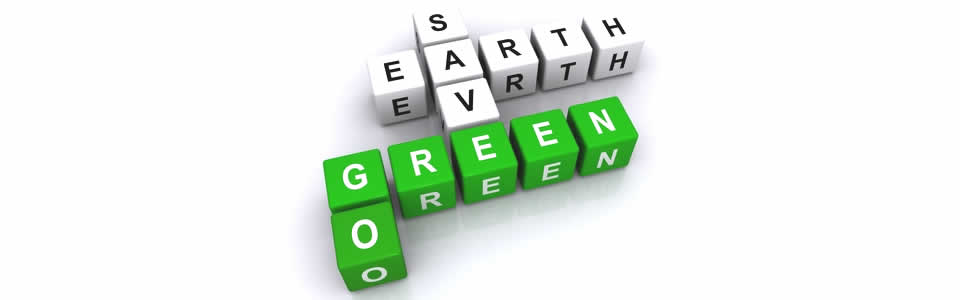7 P's of Sustainability Marketing